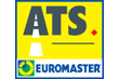 ATS Euromaster Warrington Truck