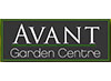 Avant Garden Centre Cafe Gallery