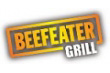 Beefeater Grill The Black Bear