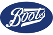Boots Leyland Hough Lane