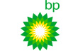 BP Carleton Service Station