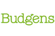 Budgens of Broughton