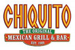 Chiquito Dunfermline