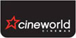 Cineworld Runcorn