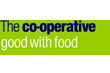 Coop Food Fordhouses