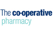 Coop Pharmacy Gretna
