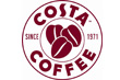Costa Coffee Biscester Tesco
