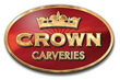 Crown Carveries The Hollybush