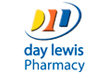 Day Lewis Pharmacy Chandler