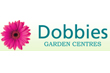 Dobbies Garden Centre Perth Restaurant
