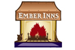 Ember Inns The Three Hammers