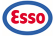Esso Ermont Way OTR Service Station