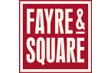 Fayre & Square One & Two Halves