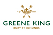 Greene King Broadoak