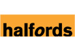 Halfords Slough