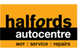 Halfords Autocentres Stockport