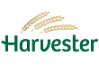Harvester The Dartford Bridge