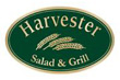 Harvester Centretainment, Sheffield