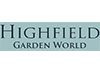 Highfield Garden World The Restaurant