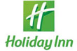 Holiday Inn Birmingham M6, Jct 7
