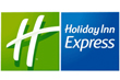 Holiday Inn Express Burnley M65, Jct.10