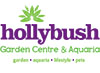 Hollybush Garden Centre Restaurant & Cafe