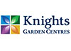 Knights Garden Centre Coffee Shop and Restaurant