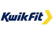 Kwik Fit Bury
