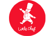 Little Chef Penrith