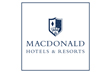 Macdonald Hotels Ansty Hall