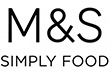 M&S Simply food Pontarddulais