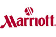 Marriott Hotels Peterborough