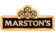Marstons The Little Castle