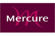 Mercure Whetherby