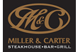 Miller & Carter Garforth