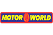 Motor World Liverpool (Stonehouse)