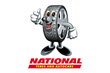 National Tyres and Autocare Leeds (Gelderd Road)