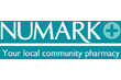 Numark Stockbridge Village Pharmacy