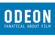 Odeon Cinemass Cinema Bridgend