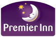 Premier Inn Wigan west (M6 J26)