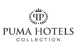 Puma Hotels Basingstoke Country Hotel