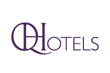 QHotels The Oxford Belfrey