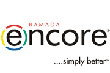 Ramada Encore Warrington