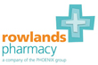 Rowlands Pharmacy Melling