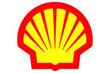 Shell Westholme Garage