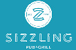 Sizzling Pubs The Village Inn