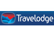 Travelodge Middlewich Hotel