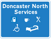 Doncaster North Services